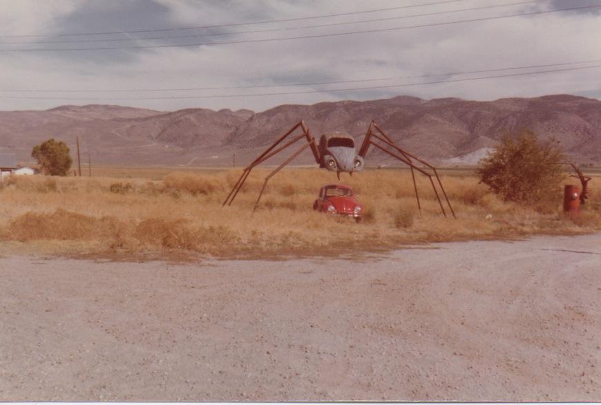 Bug Propagation.jpeg