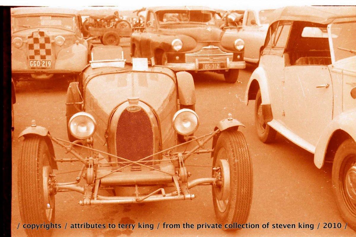 Bugatti 11_2_56.JPG