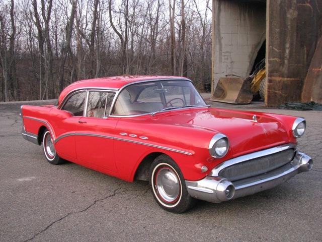 Buick 1[1].JPG