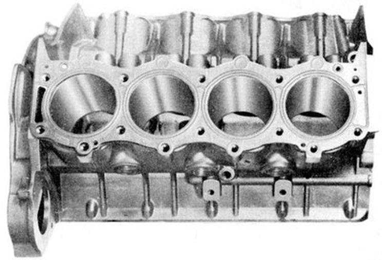 Buick 215.jpg