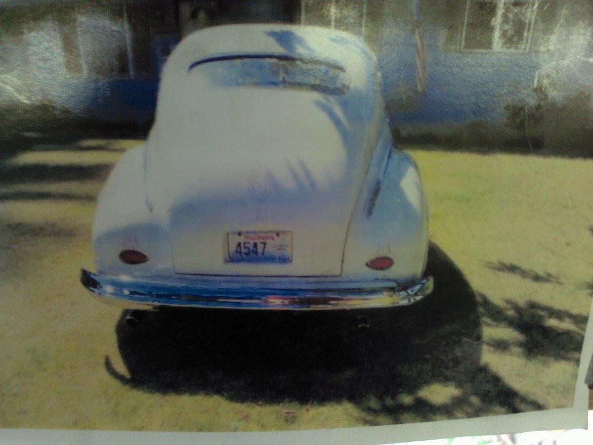 Buick 3.jpg
