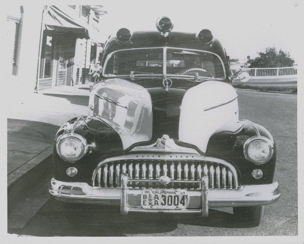 Buick Ambulance.jpg
