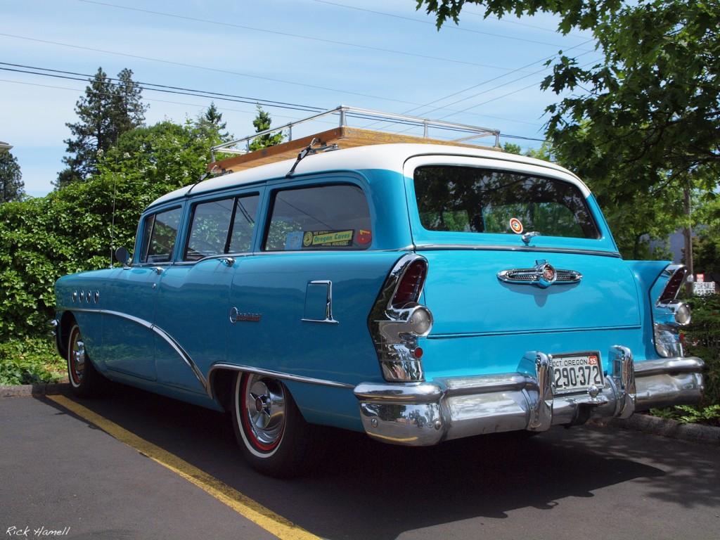 Buick-Century-1024x768.jpg