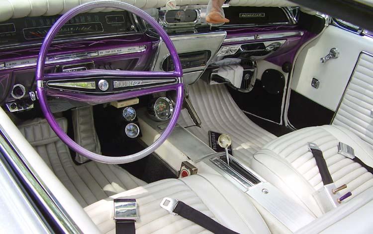 buick interior.jpg