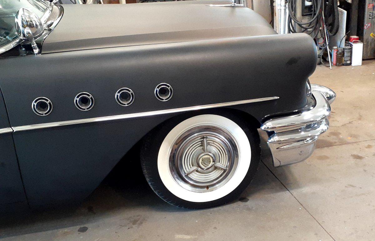 Buick.jpg