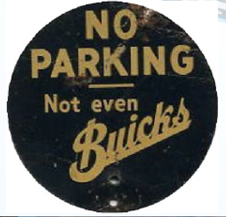 Buick Man Button-2.jpg