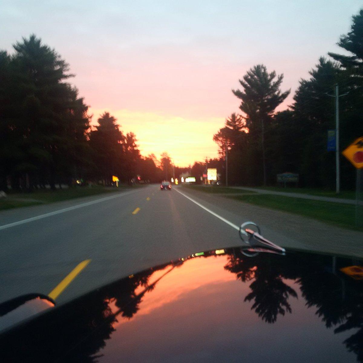 buick sunrise.jpg