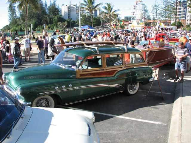 Buick woodie.jpg