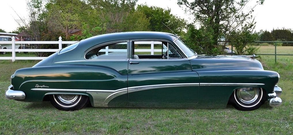 Buick2.jpg