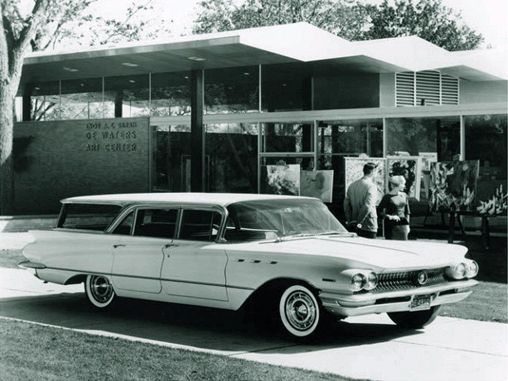 Buick_Invicta_Wagon_1960.jpg