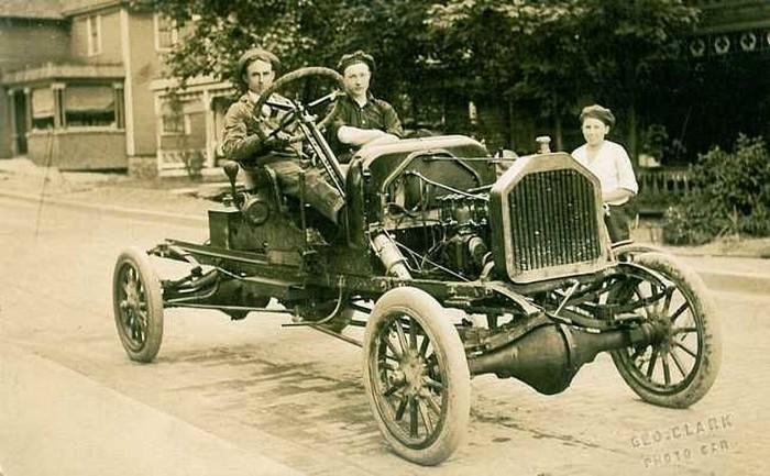 Buickbased4wdcar_700.jpg