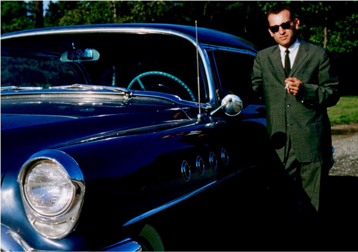 BuickV-8.JPG