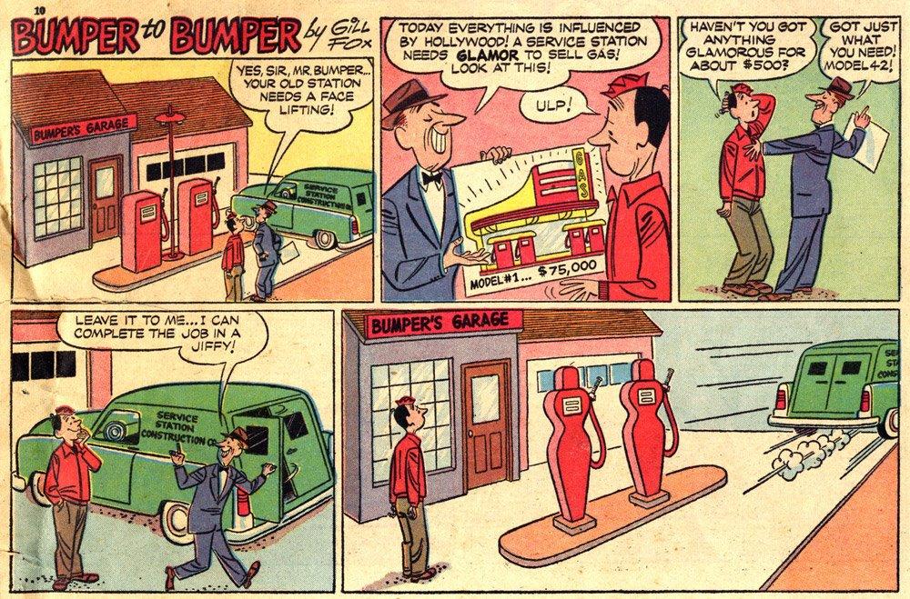 Bumper-Gill-Fox-1957-.jpg