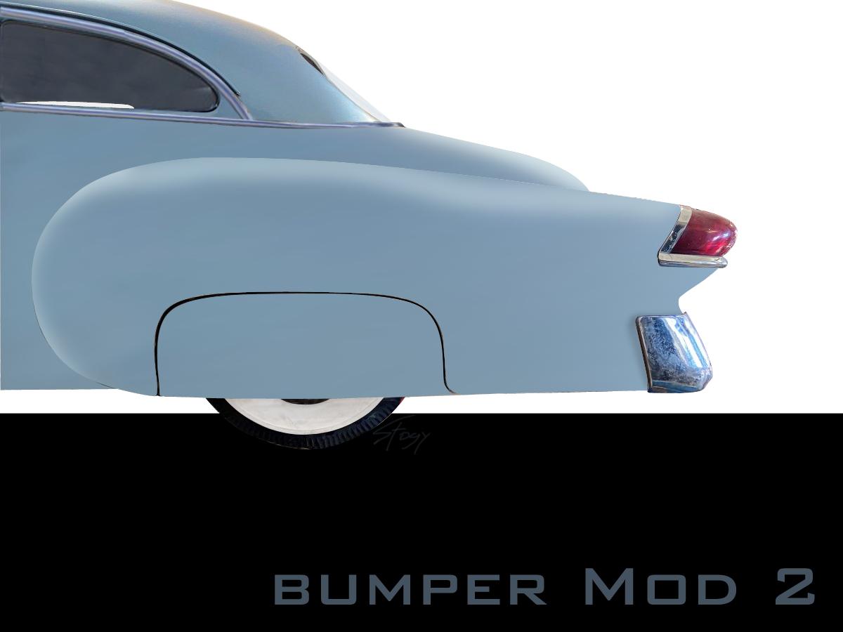 BumpMod292.jpg