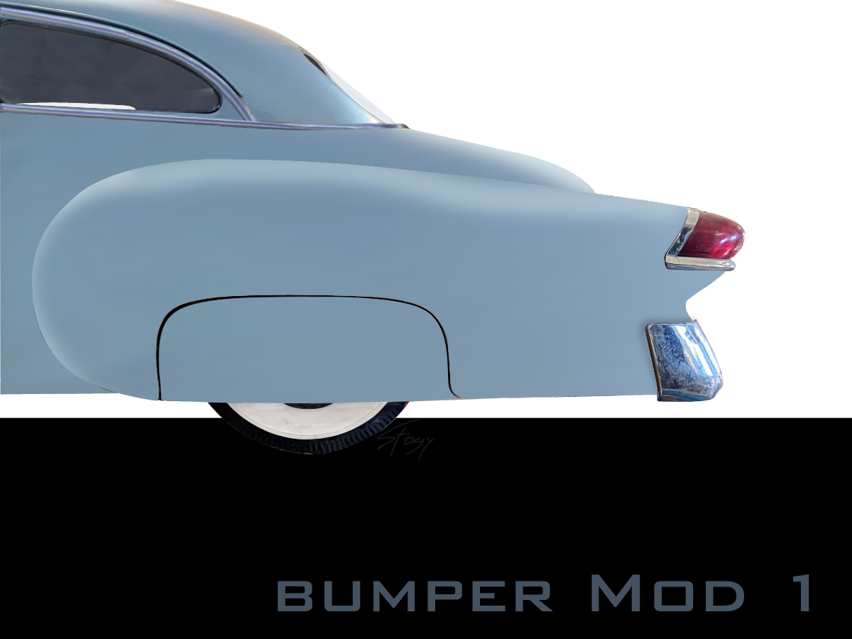 BumpMod292v1.jpg