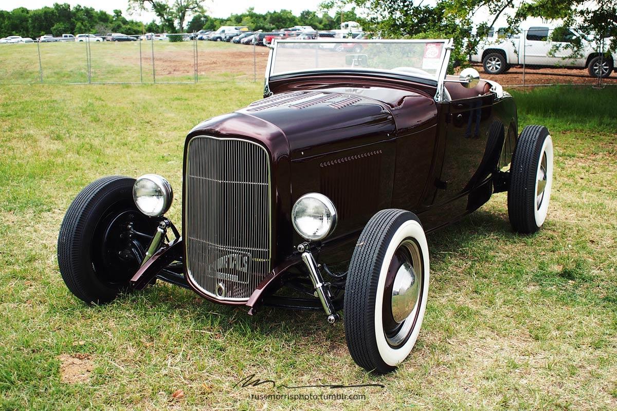 burgandy-32-coupe.jpg