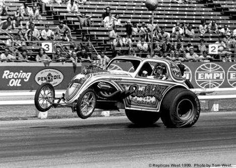 Burkholder Bros. on the back wheels.jpg