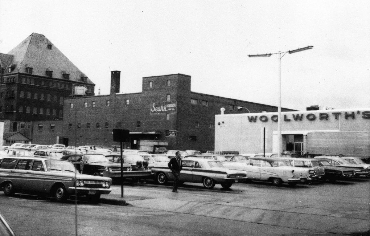 burlington vermont 1965-03.jpg