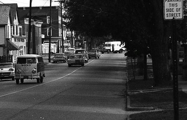 Burlington Vermont 1965 sony VW bus-M.jpg