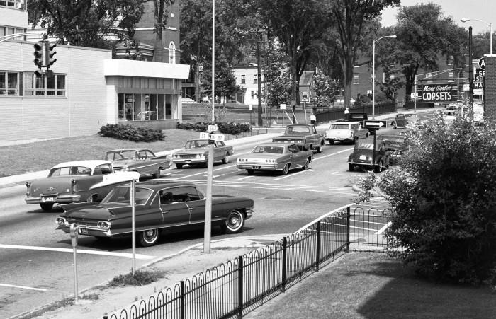 Burlington vermont 1965_01.jpg