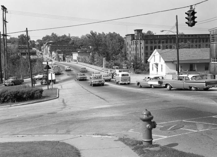 Burlington Vermont 1965_02.jpg
