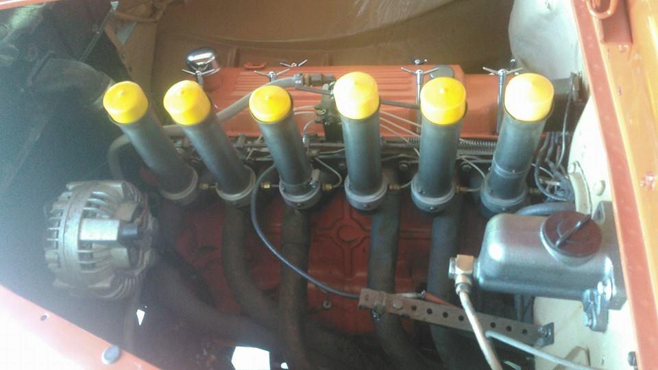 Burls car engine2.jpg