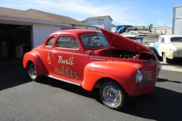 Burls car2.jpg