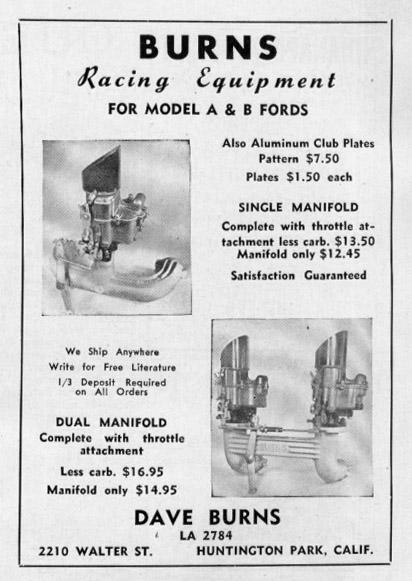 Burns-racing-equipment-1948.jpg