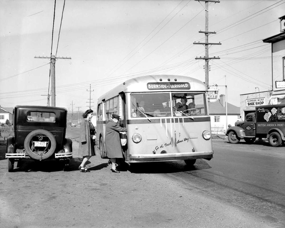 Burnside Bus.jpg