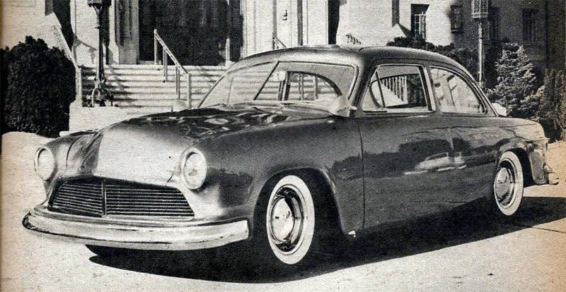 Burt-hamrol-1950-ford.jpeg