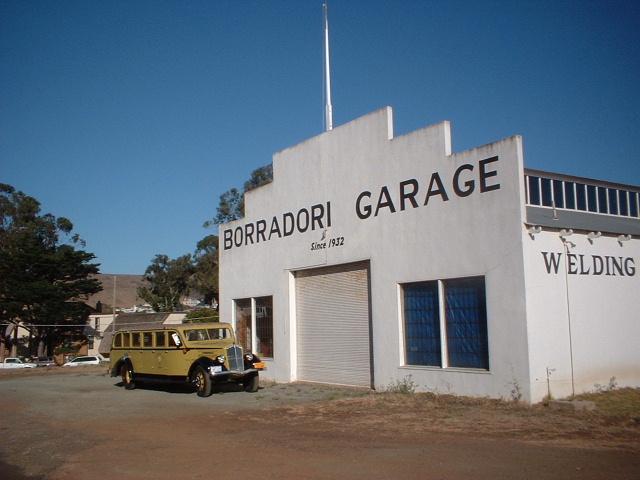 Bus Boradori.JPG