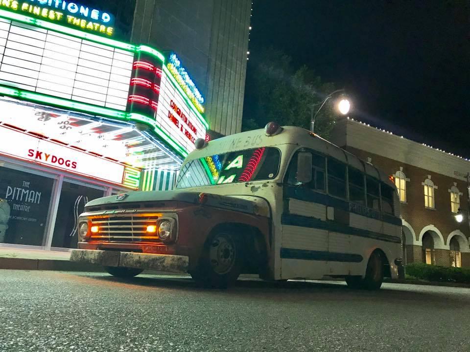 bus color.jpg