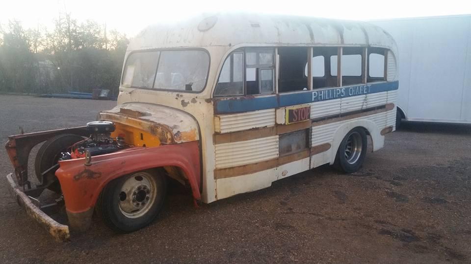 bus side 3.jpg