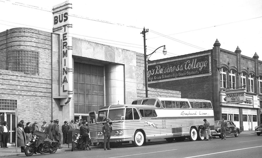 bus1-1080x650.jpg