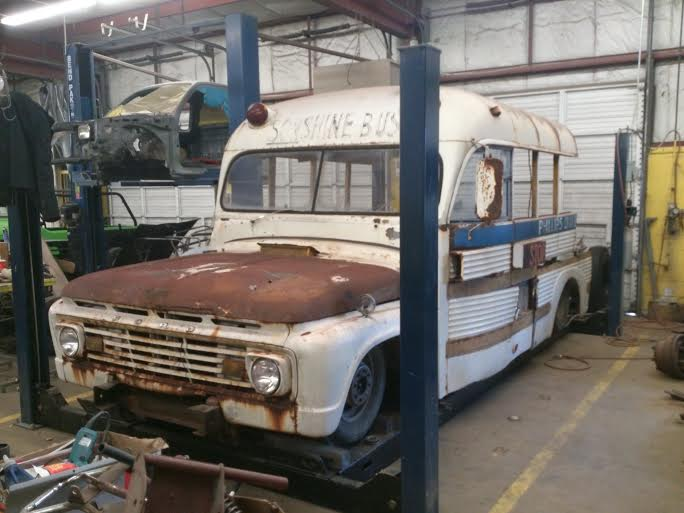 buss2.jpg