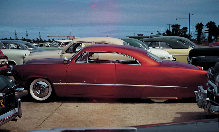 Buster-litton-1949-ford-panoramic-ford.jpg