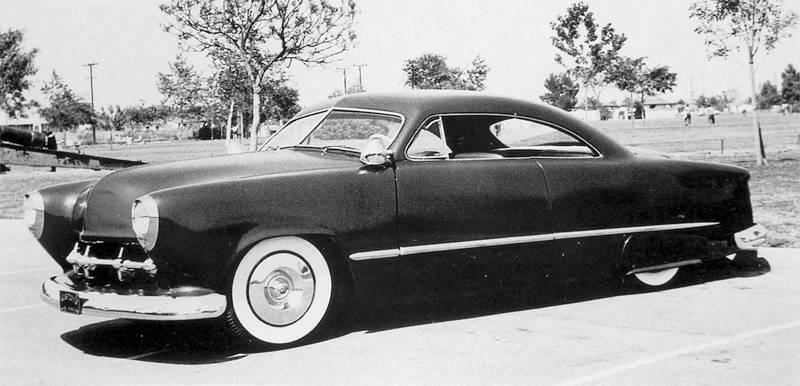 Buster-litton-1949-ford1.jpeg