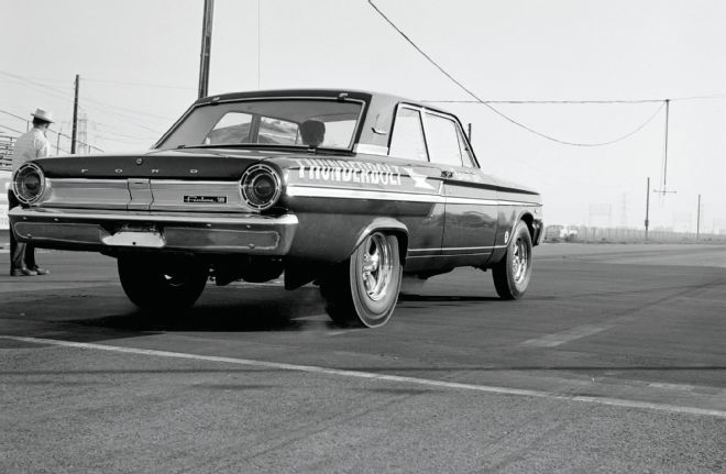 butch-leal-1964-thunderbolt.jpg