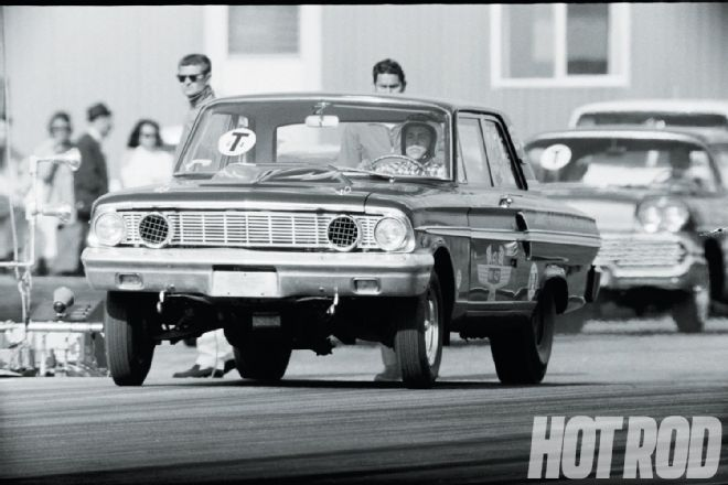 butch-leal-ford-thunderbolt-drag-strip see email.jpg