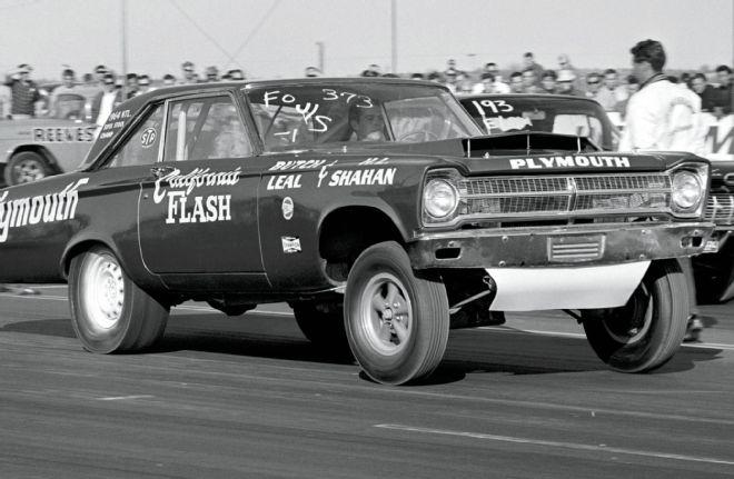 Butch Leal   Shahan California Flash  AWB.jpg