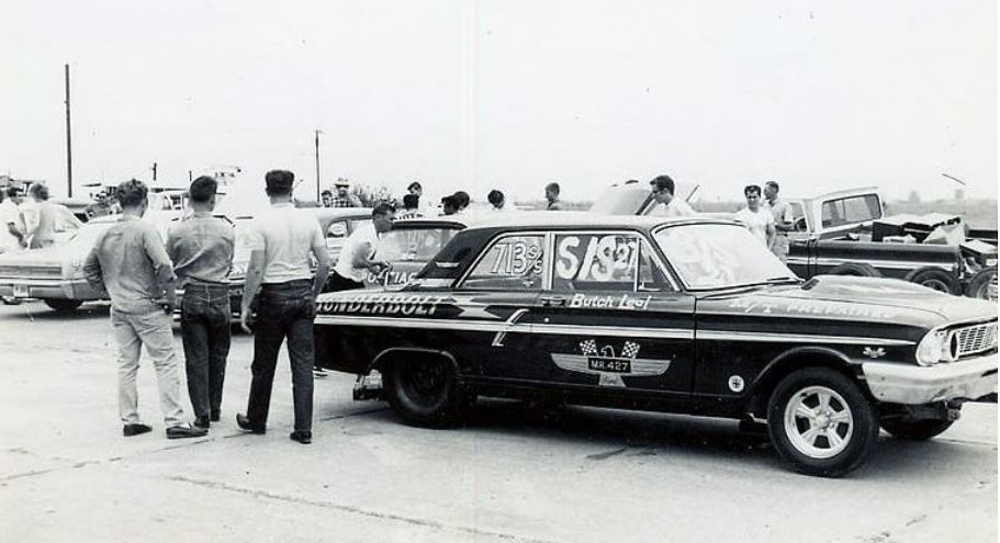 Butch leal t bolt and SS.JPG