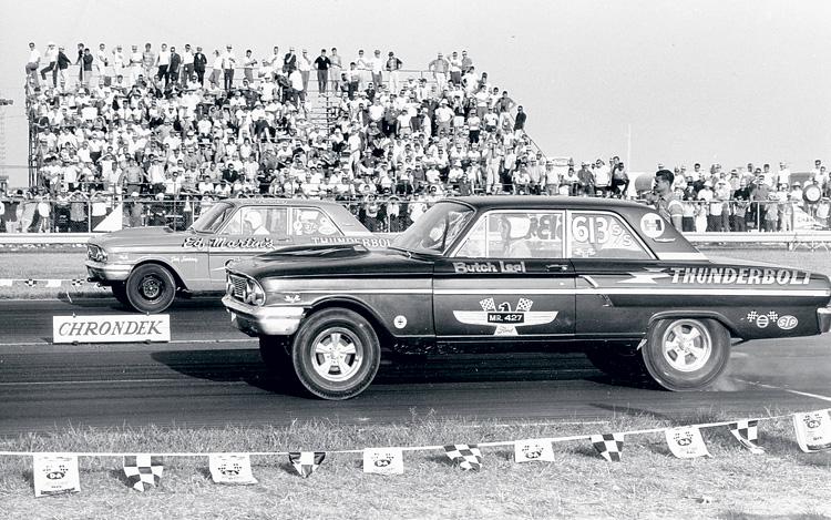 Butch Leal vs Ed Morris thunderbolts.jpg