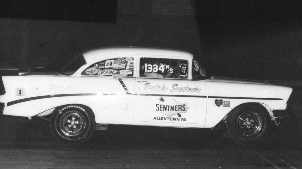 Butch Sentner1.JPG