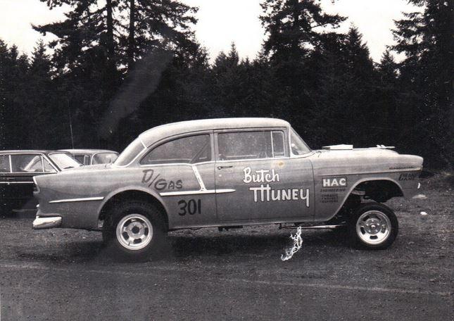 butch thuney.JPG
