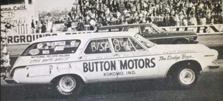 button motors.JPG