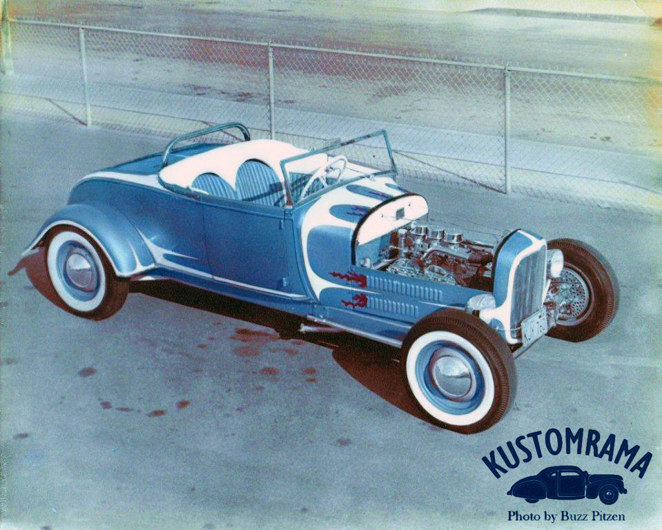 Buzz-pitzen-1929-ford-hot-rod5.jpg