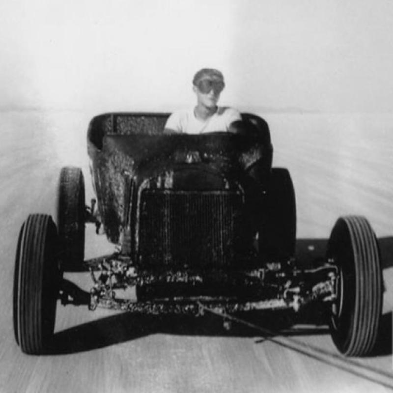 B'ville 1950 - John MacDonald in his #763 C Modified Roadster.jpg