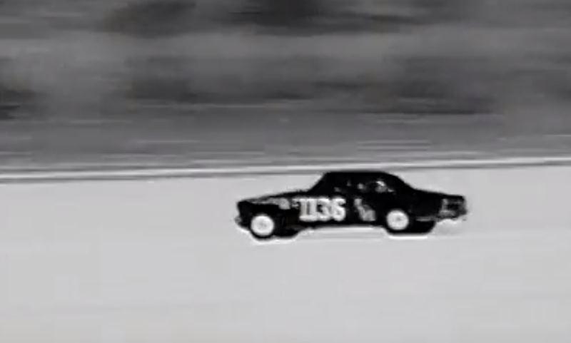 B'ville '64 - #1136 Ron Armstrong E Gas Coupe.JPG