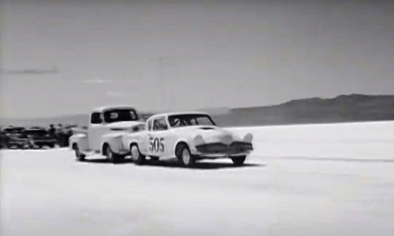 B'ville '64 - #505 Deeds & Sons D Alt Coupe (1).JPG