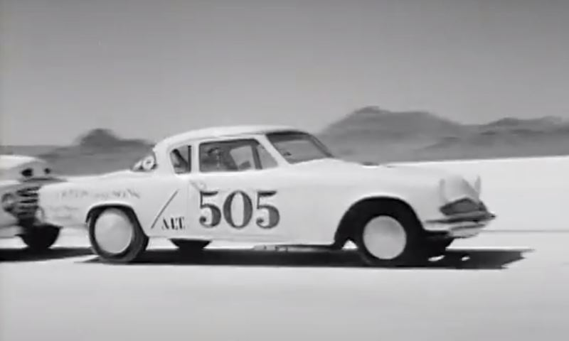 B'ville '64 - #505 Deeds & Sons D Alt Coupe (2).JPG
